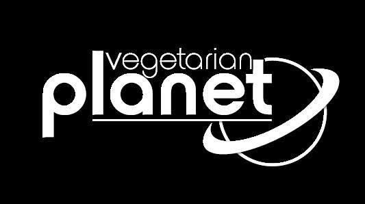 Vegetarian Planet Restaurant
